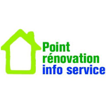 point-renovation-info-service