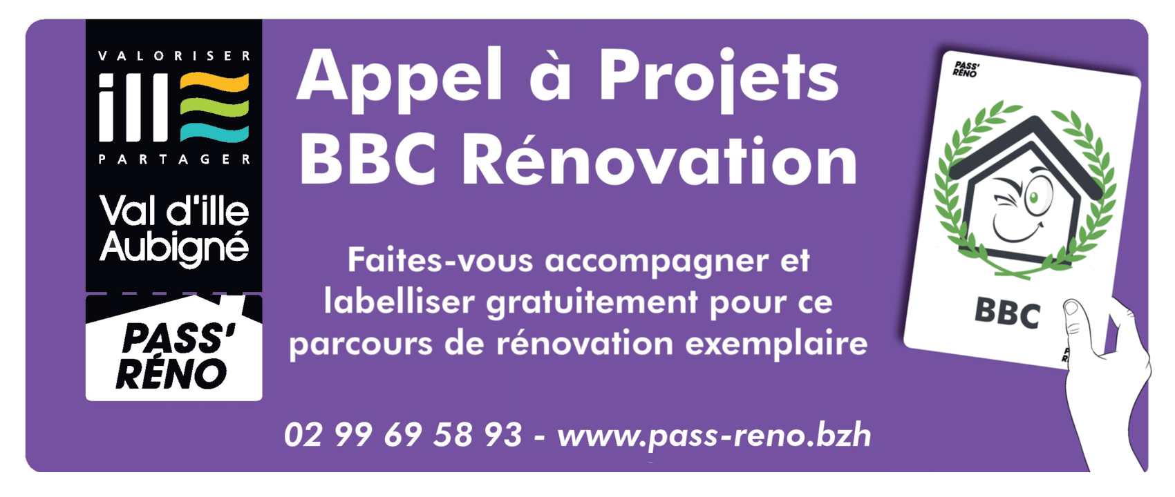 http://www.pass-reno.bzh/wp-content/uploads/2018/03/slider-bbc-via-1700-720.png